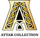 perfumes and colognes Attar Collection