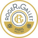 perfumes and colognes Roger & Gallet