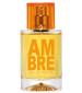 perfume Solinotes Ambre