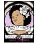 perfume Dark Heart