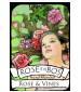 perfume Rose & Vines