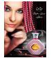 perfume Rawnaq