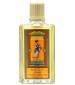 perfume Pompeia