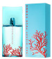 Issey Miyake L&#039;Eau d&#039;Issey Pour Homme Eau d&#039;Ete 2011