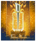 Thierry Mugler Mirror Mirror Collection - Miroir des Majestes