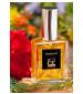 PK Perfumes Pentecost