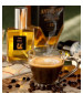 perfume Cafe Diem