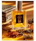 PK Perfumes Zaffran