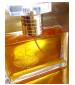 perfume Venezia Giardini Secreti