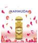 Al Haramain Perfumes Mahmuda