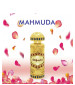 perfume Mahmuda