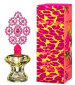 perfume Betsey Johnson