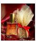 perfumy Athab