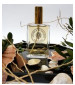 perfume Caspian