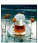 perfume Sandous Blend