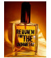 perfume Requiem for the Immortal