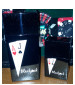 perfume Blackjack