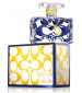 Coach Coach Signature Summer Fragrance 2014