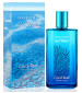perfume Davidoff Cool Water Man Coral Reef Edition