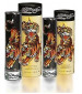 Christian Audigier Ed Hardy Men&#039;s EDT