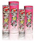 Christian Audigier Ed Hardy Women&#039;s EDT