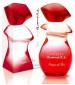perfume Inizzio Amore