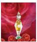 Al Haramain Perfumes Wardh Taifi