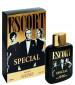 perfume Escort Special