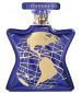 perfume Queens