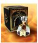 perfume Fakhur Al Hind