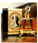 perfumy Atthar