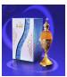 perfume Filza