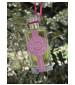 perfume No 17 Romantique