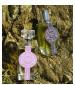 perfume No 5 Rebelle