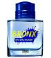 perfume Bronx New York Edition