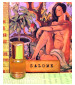 perfume Salome Perfume Oil