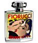 Fiorucci Kisses of Fire