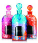perfumy Shalimar Extrait