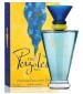 Parfums Pergolese Paris Pergolese