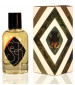 perfume Seer