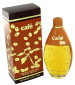 Cafe Parfums Cafe
