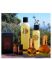 Sarah Horowitz Parfums Perfect Sunset