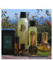 Sarah Horowitz Parfums Perfect Tuberose