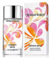 perfume Clinique Happy Summer Spray