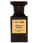 Tom Ford Private Blend Arabian Wood