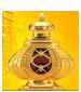 perfumy Mawsouf