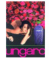 Emanuel Ungaro Ungaro