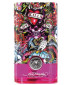 Christian Audigier Ed Hardy Hearts &amp; Daggers for Her