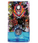 perfume Ed Hardy Hearts & Daggers for Him