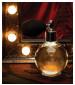 perfume Soulgasm